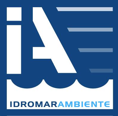 idromar_logo