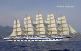 royal_clipper_resize.jpg