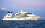 seabourn_quest_resize.jpg