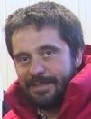 Paolo Povero
