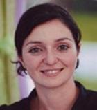 Sara Venturini